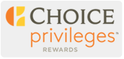 choice-privileges