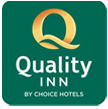 Quality Inn Alcoa Tennessee