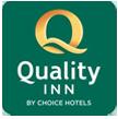 Quality Inn Alcoa Tennessee